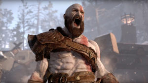 30 Awesome And Interesting Facts About Kratos - Tons Of Facts
