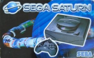 25 Fascinating And Interesting Facts About The Sega Saturn