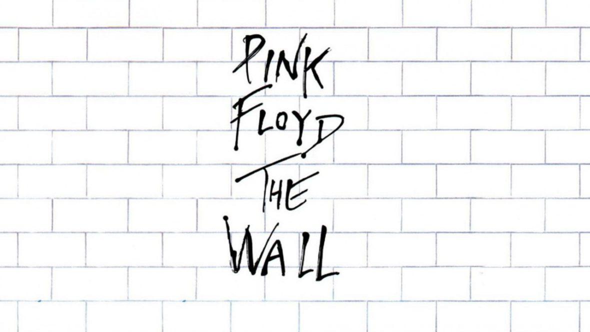 album the wall pink floyd descargar