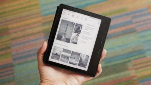 25 Interesting And Awesome Facts About The Amazon Kindle - Tons Of Facts