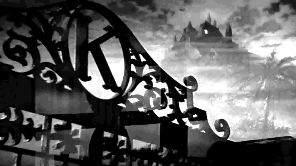 production design in citizen kane With the 75th anniversary of citizen kane in may 2016,  sensory-rich worship design for unforgettable messages audio production and.