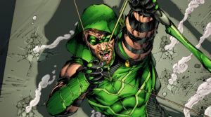 26 amazing and interesting facts about the green arrow tons of facts