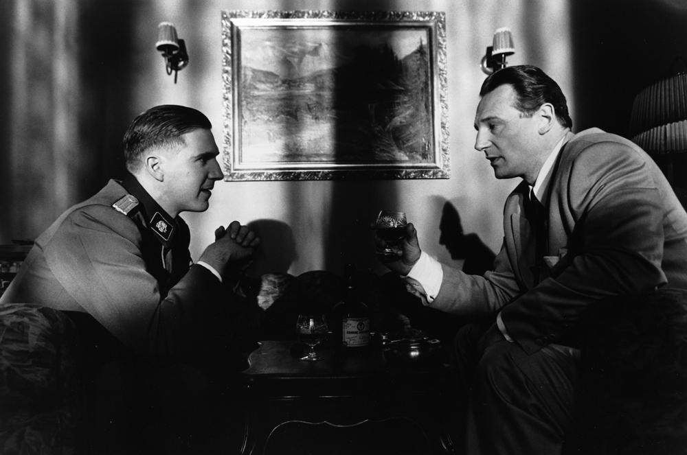 Watch Schindler's List Full Movie Online