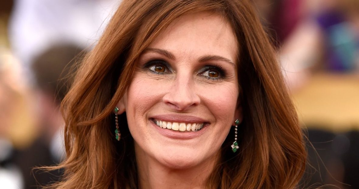 30 interesting and fascinating facts about julia roberts tons of facts