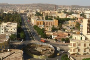 30 Interesting And Fascinating Facts About Eritrea - Tons Of