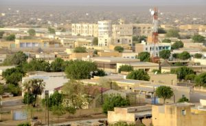 30 Interesting And Fascinating Facts About Eritrea - Tons ...