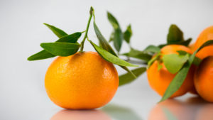 According To The Oxford English Dictionary Word Tangerine Was Originally An Adjective Meaning Of Or Pertaining Native Tangier