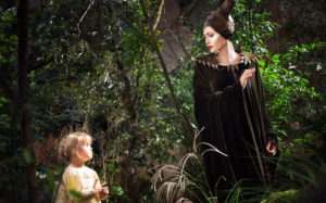 27 Fun And Interesting Facts About The Movie Maleficent