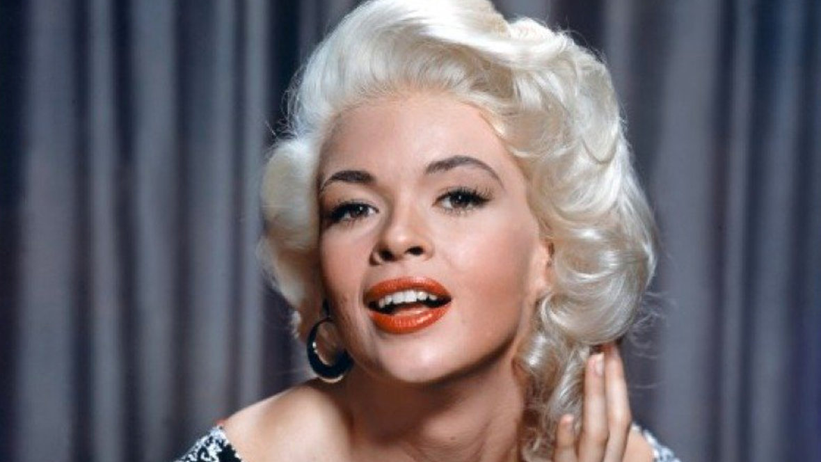 30 Interesting And Awesome Facts About Jayne Mansfield