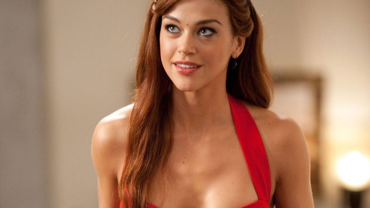Celebrity Adrianne Palicki naked (37 photo), Sexy, Sideboobs, Instagram, see through 2006