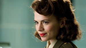 27 Interesting And Awesome Facts About Hayley Atwell Tons Of Facts