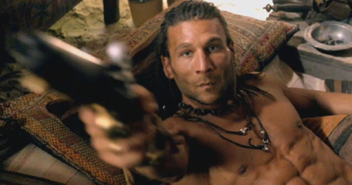 zach mcgowan instagram
