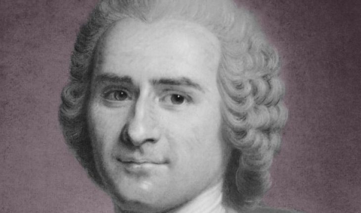 30 Fascinating And Interesting Facts About Jean Jacques