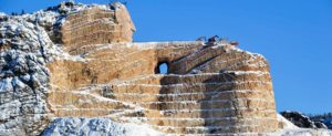 30 Fascinating And Interesting Facts About Crazy Horse