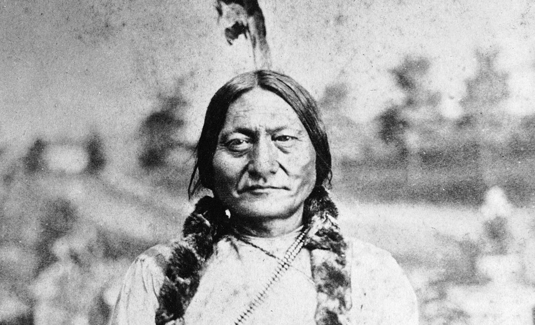 30 interesting and awesome facts about sitting bull tons of facts