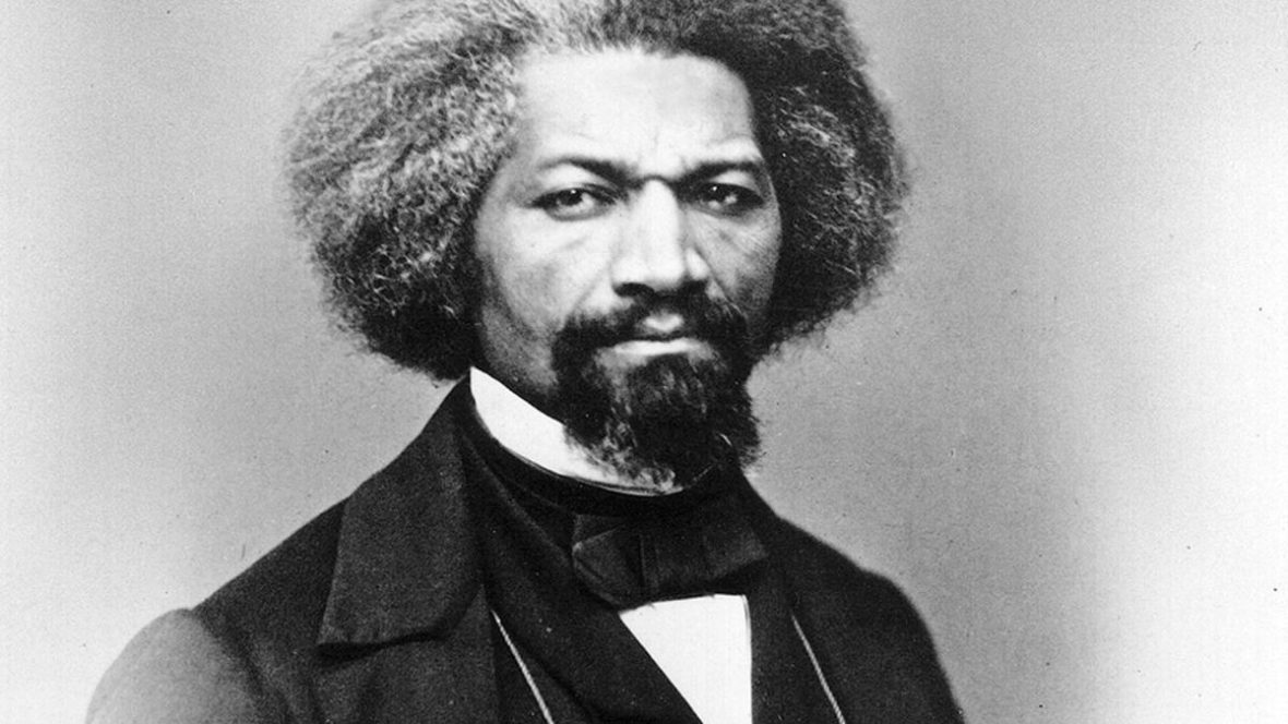 frederick douglass - photo #16