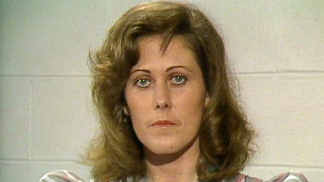 26 Bizarre And Interesting Facts About Diane Downs - Tons Of