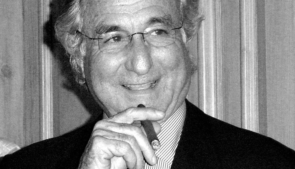 30 Fascinating And Interesting Facts About Bernard Madoff