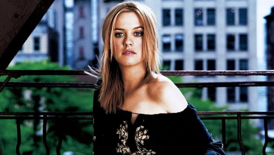 30 Fun And Interesting Facts About Alicia Silverstone ...