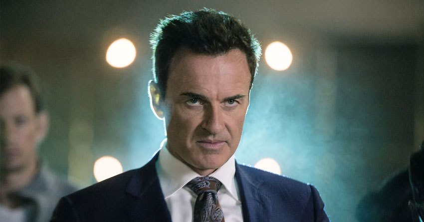 25 Awesome And Interesting Facts About Julian Mcmahon Tons