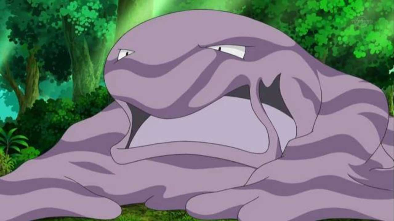 pokemon-muk-1183503-1280x0.jpeg
